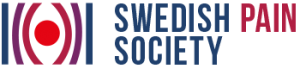 Swedish Pain Society